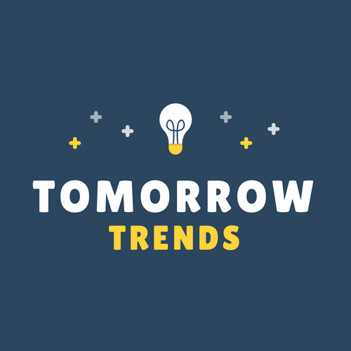 Tomorrowtrends